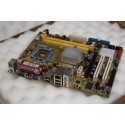 ASUS P5GC-MX/GBL motherboard 90-MBB60U-G0EAY00Z