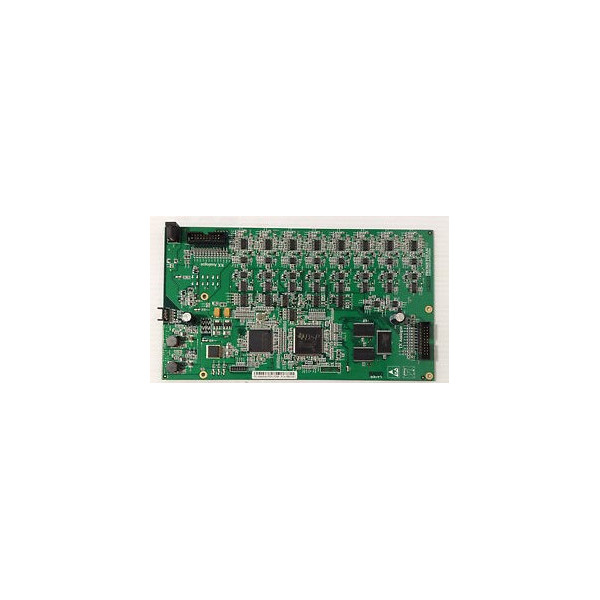 Promethean touch electronics board PCA-5881045