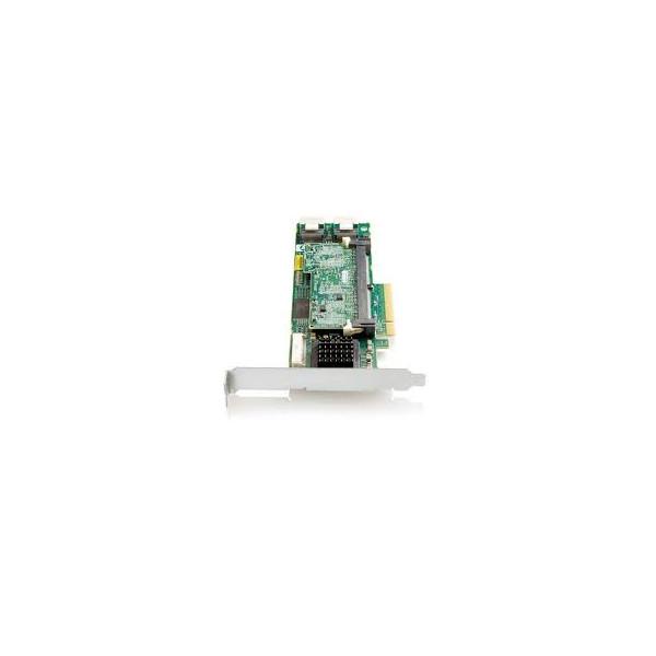 HP P410I smart array controller option 588184-B22