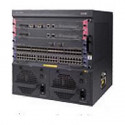 3COM 3SLOT chassis kit 3CS7903E