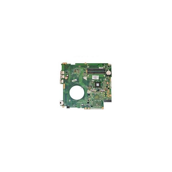 HP Motherboard UMA AMD A6-6310 W8STD 764685-501