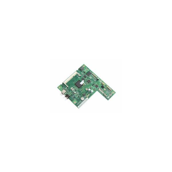 HP LaserJet 2320 PCB Formatter Board CE684-67901