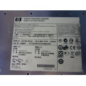 HP Compaq ProLiant DL360 G5 416562-421