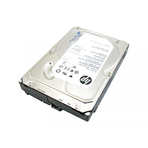 HP HDD 1TB 7200 SATA 3.5-SGT+ 649401-001