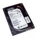 HP SPS-DRV HD 250GB SATA 7.2K 3.5 SGT NHP 700142-001
