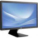 HP monitor LA2206X LED blu LCD-GNRC 628384-001