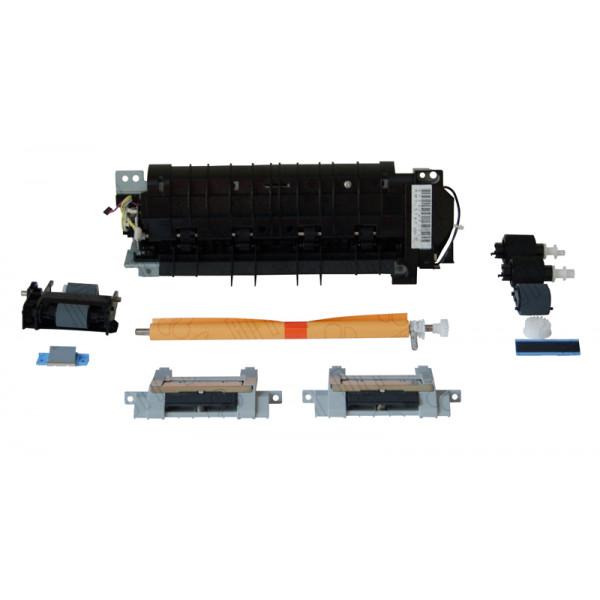 HP Kit 220V M30XXMFP Fuser Maint 5851-4021