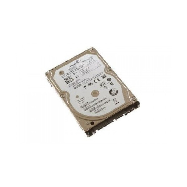 HP 2.5 inch Hard Disk Drive for printer CB480-67911