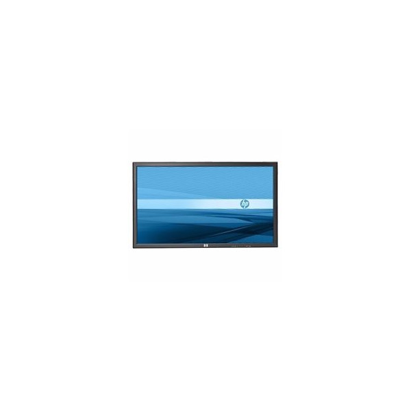 HP Monitor LD4210 42 LCD Head only 626671-001