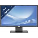 DELL Monitor P2217H