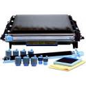 HP Kit:Image Transfer C8555-67901