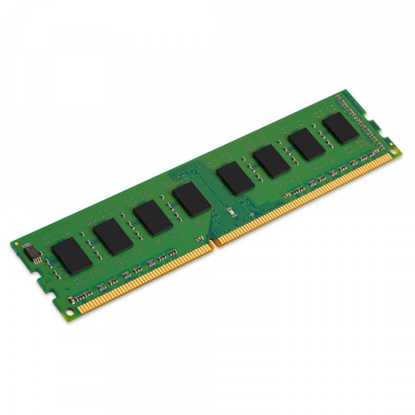 HP SPS-DIMM 8GB PC3L-10600R 512MX4 708394-001
