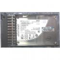 HP SPS DRV SSD 80GB 2.5 3G SATA MLC 659574-001