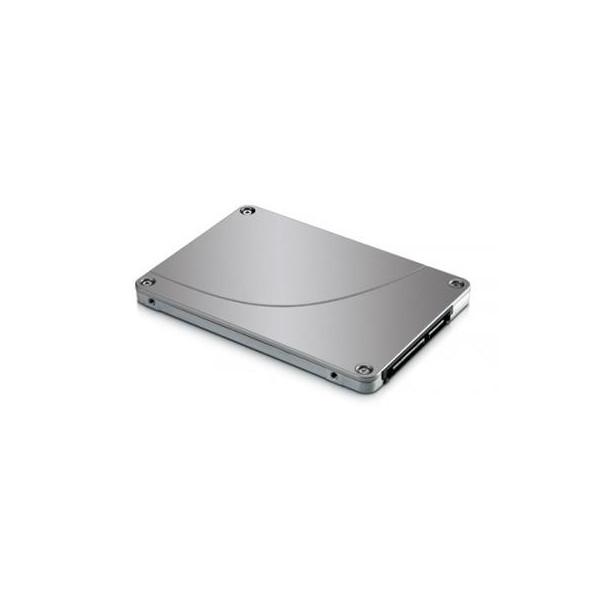 HP SSD 128GB Solid-State Drive (SSD) SATA-3 interface 690229-001