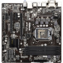 ASROCK Q87M vPro without io shield 90-MXGQ80-A0UAYZ-QPV01