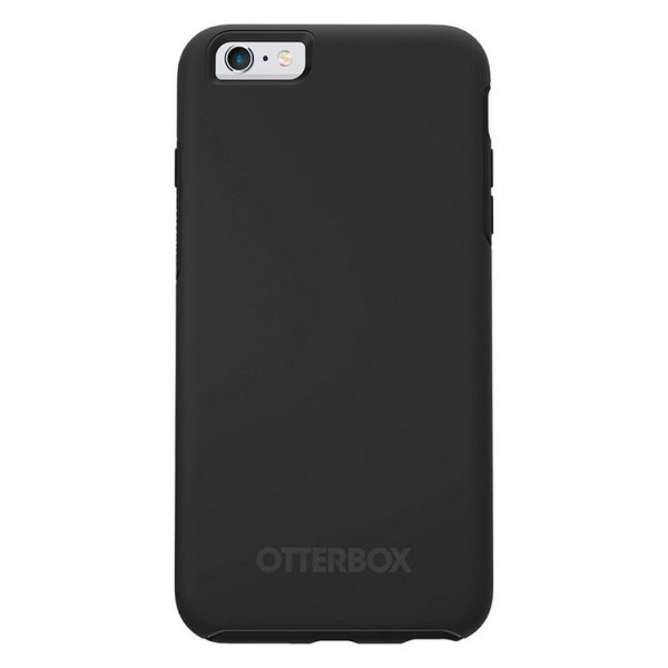 OTTERBOX Symmetry 2.0 5 Galaxy NOTE5 case 77-52429