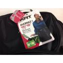 PORT DESIGNS Case/Avoriaz II backpack 100080