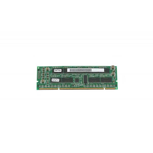 SUN memory SDRAM DIMMs 1GB 4X 256MB SUN-501-5401
