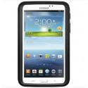 "OTTERBOX.OLD Defender Samsung Tab 3 7"" BLK 77-31659/FR"