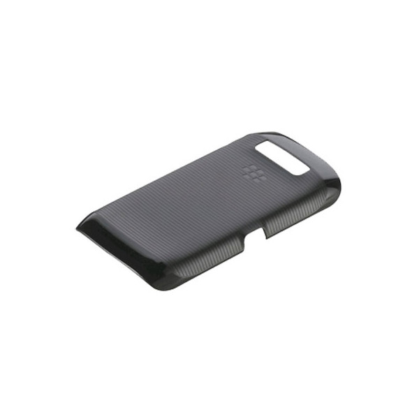 BLACKBERRY Hard Shell Torch 9850/9860 Black* ACC-38965-201