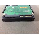 SEAGATE Cheetah 15K.7 300GB 15000RPM SAS 6Gbps 16MB Cache 9FL066-175