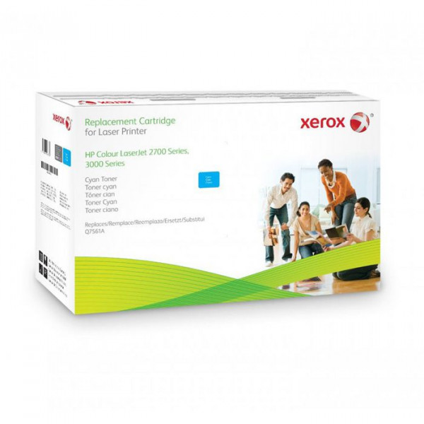 XEROX Toner for Q7561A 003R99756