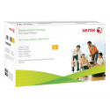 XEROX Toner CLJ ser 3600 Yellow 003R99753