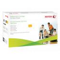XEROX Toner CLJ ser 2700 3000 Yellow 003R99757
