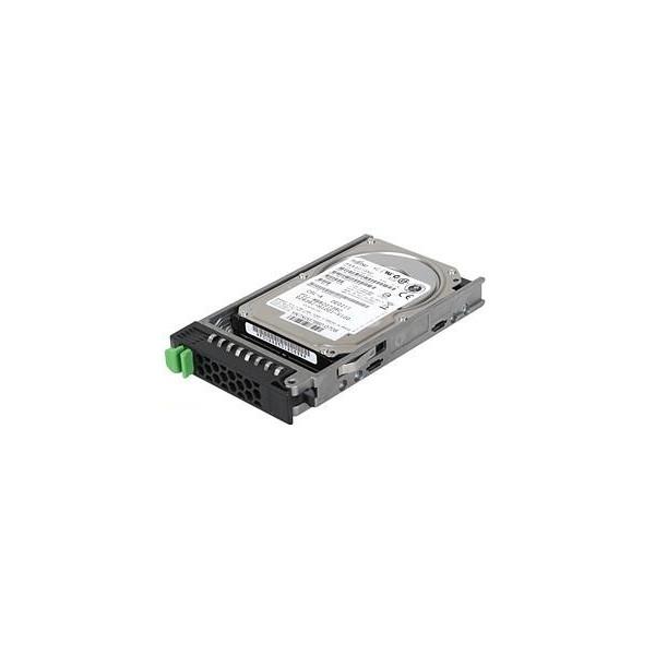 HGST HD 1.2TB SAS 12G 10K 512N hot PL 2.5' ep S26361-F5551-L112