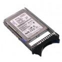 LENOVO Harde schijf 300 GB 15K 6GB SAS 2.5 HDD V3700 00MJ141