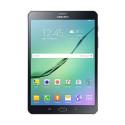 """SAMSUNG GalaxyTab S2 32 GB ve 8"""" 4G LTE Zwart SM-T719NZKEXEF"""