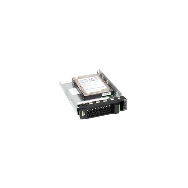 """FUJITSU HDD 600GB 15K hot PL 3.5"""" ep SAS 6G S26361-F5521-L560"""