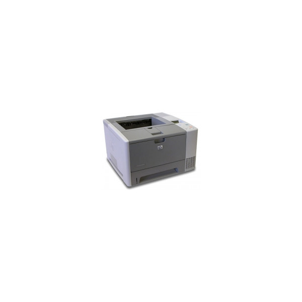 HP base unit Q5956-69055