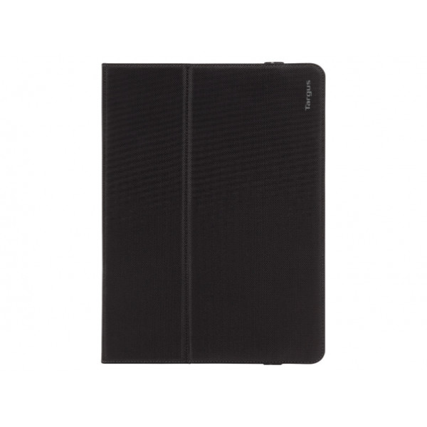 TARGUS Fit N' Grip Universele Case 9/10 Inch Zwart THZ591EU
