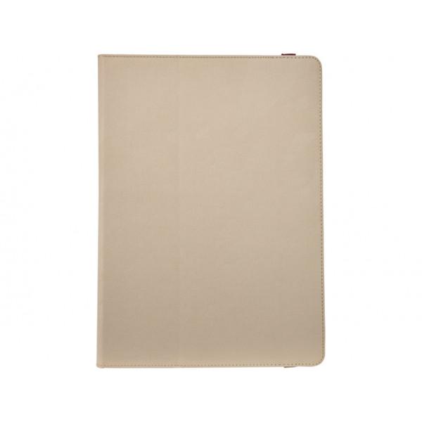 CASE LOGIC SureFit Slim-hoes 10 inch Parchment 3203246