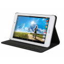ACER Iconia Tab 8 A1-840 Protective cover NP.BAG1A.077