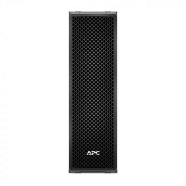APC Smart-UPS SRT 192V 5KVA and 6KVA Battery Pack SRT192BP