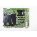 SAMSUNG motherboard for UE65H7100S BN94-08157F