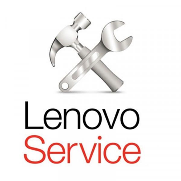 LENOVO Warranty 1YCI to 3 year OS NBD TP E450/E550 5WS0A23020