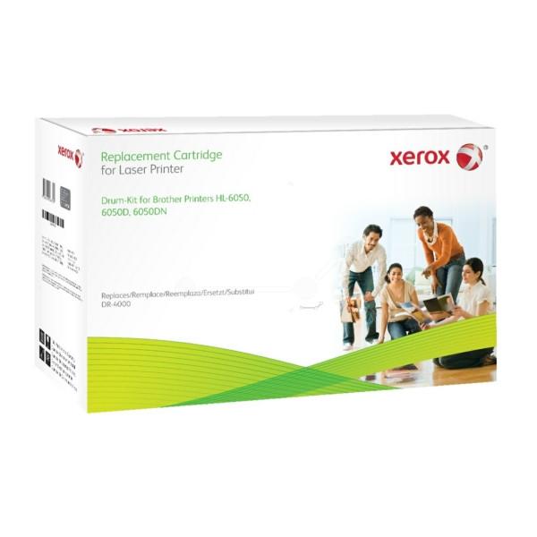 XEROX Drum xerox DR-4000 003R99730