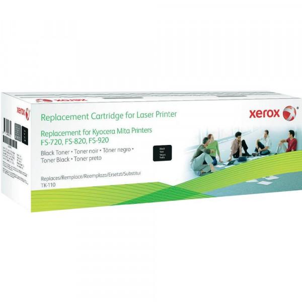 XEROX Toner KYOcera TK-110 6K 003R99772