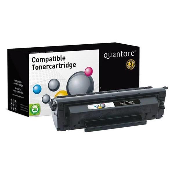 QUANTORE Toner PANasonic UG-3350AG 350949-031091