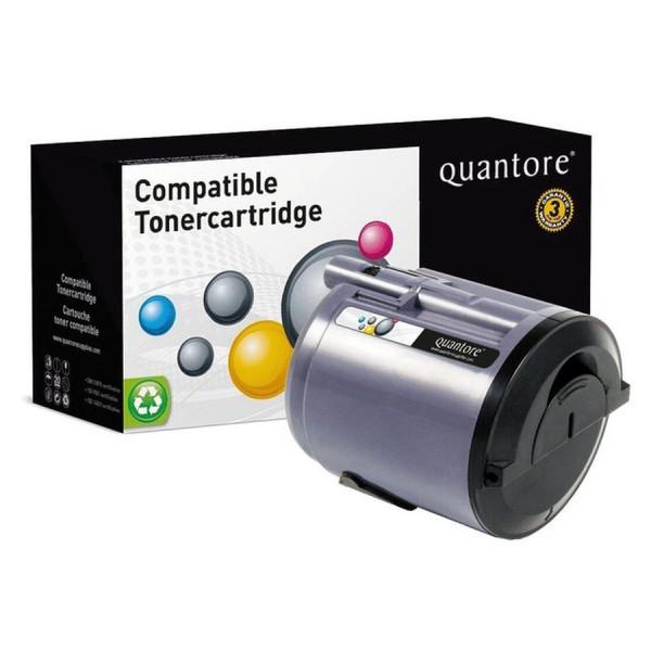 QUANTORE Inkcartridge sam CLP-K300 2K 351352-031091