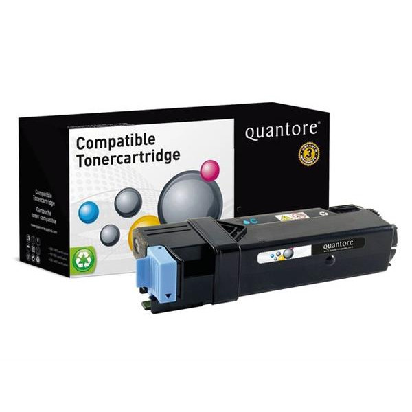 QUANTORE Toner cartridge Xerox 106R01331 350386-032091