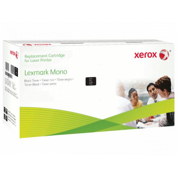 XEROX Tonercartridge Lexmark X340H21G X340H11G 006R03179