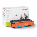 XEROX Toner cartridge HP CF031A 006R03005