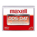 MAXELL DAT 160 cleaning cartridge 4902580259891
