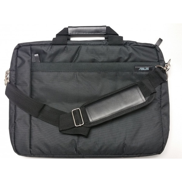 "ASUS 15"" carry bag 15180-00072000"