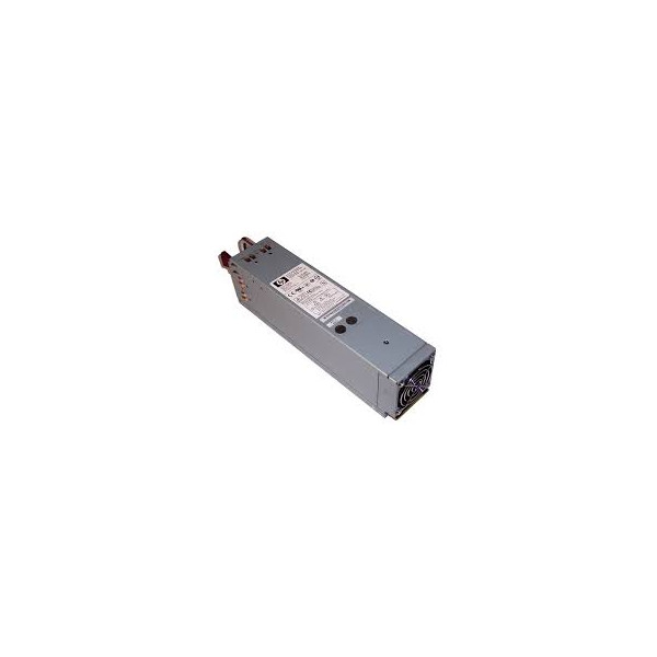 HP Power supply 400W 489883-001