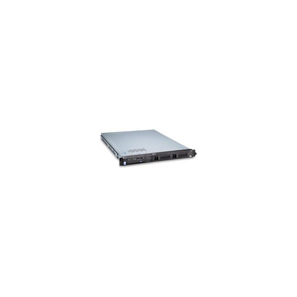 3COM HP VCX VOiP Gateway 1 span JE347A